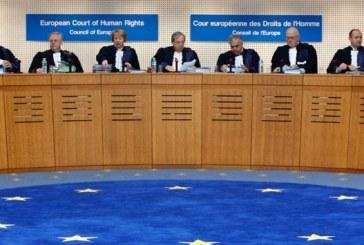 Adalet Bakanlığı açıkladı, Ukrayna uluslararası mahkemelerde ne kadar kaybetti