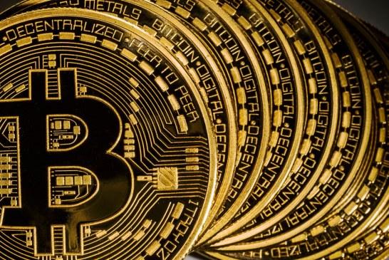 Dünyada bir ilk; Odesalı gemicilik şirketi ödemelerde Bitcoin kullanmaya hazırlanıyor