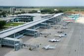 Boryspil Havaalanı açıkladı, 'en dakik beş hava yolu şirketi'