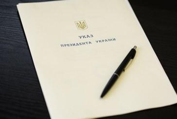 Devlet Başkanı kararnameyi imzaladı, Parlamento onaylarsa 25 Ocak'a kadar Ukrayna 'sıkıyönetim'le yönetilecek
