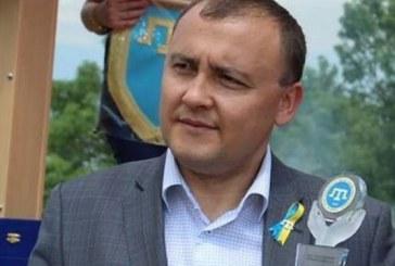Ukrayna eski İstanbul Başkonsolosu'na yeni görev
