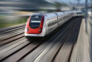 Bütçe 583 milyon UAH, Kiev – Boryspil Havaalanı hızlı tren seferleri 1 Aralık'ta başlıyor