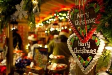 Ukrayna'ya yeni bir tatil geldi, Hz. İsa'nın doğuşu iki kez kutlanacak, 25 Aralık Noel tatili olacak