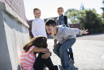 Arkadaşlarına kötü davranan ilkokul öğrencisini rehabilitasyon merkezine gönderdiler
