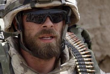 Ukraynalı askerlere sakal ve bıyık serbest, 'yeter ki temiz olsun'