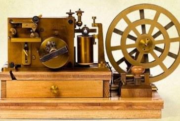Bir devir kapanıyor, Ukrtelekom telgraf hizmetlerine son veriyor