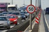 Trafikte yeni cezalar yolda; hatalı parka 1700 UAH ceza