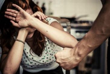 Parlamento'dan devrim niteliğinde karar, aile içi şiddete hapis cezası geliyor