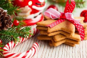Bugün 25 Aralık, Ukrayna'daki Katolik Hristiyanlar Noel'i kutluyor