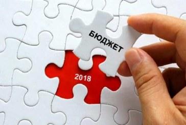 2019 yılı Bütçe Yasası kabul edildi, nereye ne kadar harcanacak?