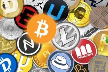 Ukrayna 'bitcoin' için harekete geçiyor, 'Kripto para ulusal güvenliği tehdit edebilir'