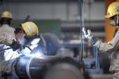Sektörün içinden; Polonya'ya çalışmaya gidenlerin yüzde 70 mavi yakalı