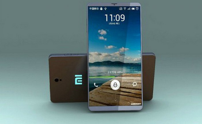 Android telefonlarda Ukraynalıların tercihi hangileri? İşte en fazla satılan markalar