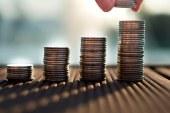 Bankacılık sistemi rekor miktarda kar açıkladı, Merkez Bankası verileri