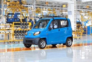 İzinlerde sona gelindi, dünyanın en ucuz otomobili Ukrayna pazarına giriyor