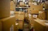 Ne kadar sık o kadar çok; ülke dışından posta ile gelen kargolara KDV ve özel vergi geliyor