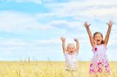 Sokağın dilinden, halkın yüzde 50'si çocuklarının Ukrayna'da yaşamasını istiyor