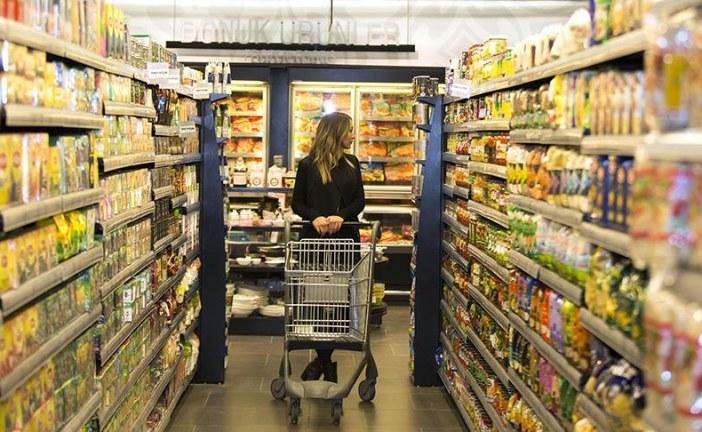Devlet İstatistik Kurumu açıkladı, işte Ocak ayı enflasyon rakamı