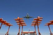 Low cost şirketler için yeni havaalanı arayışı, Kiev Bölgesi'nde aday belli oldu