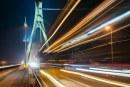 Kiev Belediyesi tam gaz, bu kez de Moskovskiy köprüsünün adı değişti