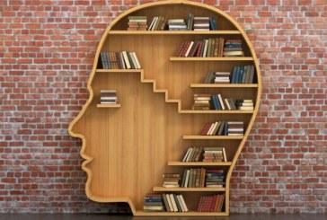 Ukraynalılar kitaptan uzaklaşıyor, yüzde 51 geçen sene hiç kitap okumamış