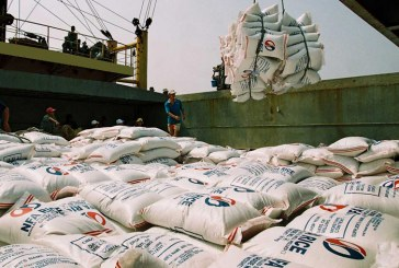 Türkiye, Ukrayna'nın şeker ihracatında liderliğe yükseldi