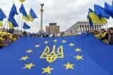 Birleşmiş Milletler'den ürküten tahmin, Ukrayna'nın nüfusu 2050'de kaç kişi olacak?