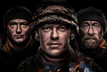 2017 yılına damga vuran, Ukrayna yapımı 20 film