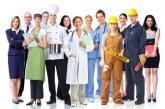 Ocak ayında en yüksek maaşla verilen iş ilanı belli oldu, teklif 168 bin UAH