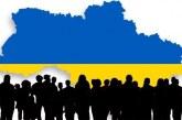 Resmi veriler, Ukrayna'nın nüfusu ne kadar?