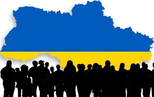 Birleşmiş Milletler'in öngörüsü; Ukrayna'nın nüfusu 1950'lerdeki seviyesine düşecek
