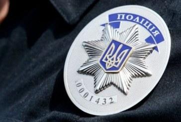 Ulusal polis açıkladı, yabancılara yönelik 'göçmen operasyonu' başlatıldı, hedef suça karışan yabancılar
