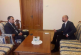 Ukrayna Dışişleri Bakan Yardımcısı Bodnar: Türkiye ve Azerbaycan'la işbirliği, hepimize çok şey kazandırır