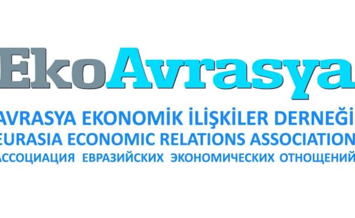 EkoAvrasya Derneği'nden Ukrayna hamlesi, ülke temsilcisi belli oldu