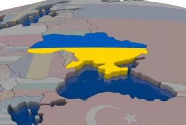 Ukr-Ayna'nın haberi, Kırım'a nasıl gidilir, yabancı ülke vatandaşlarının dikkat etmesi gerekenler nelerdir?