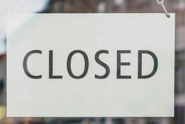 Sektörün içinden, bir yılda 507 banka şubesi kapandı, işte en fazla şube kapatan bankalar