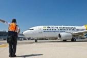 Havaş Ukrayna Havayolları ile işbirliğini yeniledi