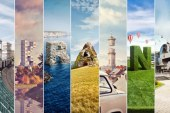 Rakamlarla Ukrayna, 2017'de Ukrayna'yı kaç turist ziyaret etti