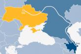 Ukrayna demiryolları açıkladı, Kiev ile Bakü arasında tren seferleri başlıyor