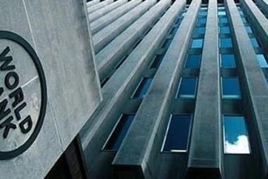 Dünya Bankası Ukrayna ekonomisine ilişkin 2018 yılı beklentilerini açıkladı