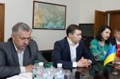 Sektörün içinden, görüşmeler başladı, Ukrayna'dan Türkiye'ye et ihracatı gündemde