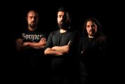 Türk müzisyenin vokalist olduğu Ukraynalı müzik grubu LostPray'dan yeni şarkı