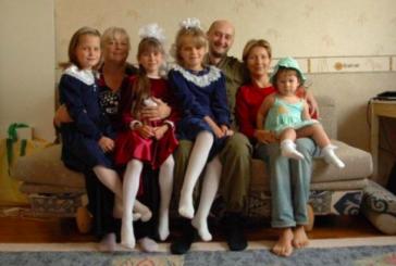 Kiev'de suikast, Rus gazeteci Babçenko öldürüldü