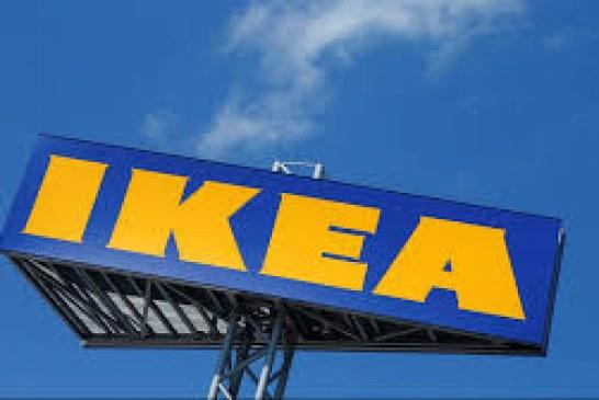 İsveçli bir dünya markası daha Ukrayna pazarına giriyor, personel alımları başladı