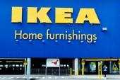 Başbakan Yardımcısı açıkladı, IKEA bu yıl içinde Ukrayna pazarına giriyor