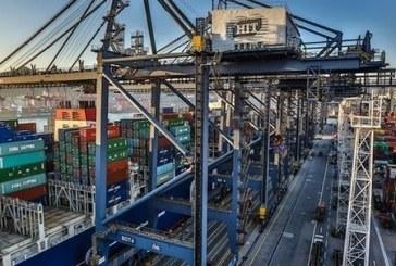 Dünyanın en büyük liman işletmecisi Ukrayna pazarına giriyor