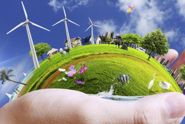 Devlet İstatistik Kurumu açıkladı, çevre koruma için 2017'de 31,5 milyar UAH harcandı