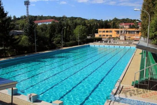 Bu haber yazın havuz keyfi sevenlere, işte Lviv'deki 4 gözde mekan