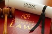 Rakamlarla Ukrayna, 11 yılda 145 bin patent kaydedildi, toplam değer 30 milyar dolara ulaştı