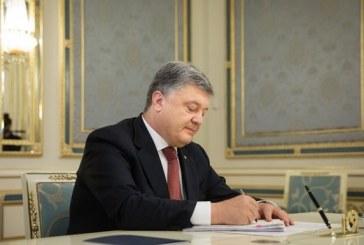 'Ukrayna için tarihi bir gün'; Yolsuzlukla Mücadele Mahkemesi'ni kuran yasa onaylandı